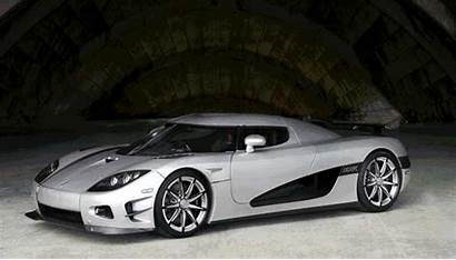 Fastest Cars Topmost Speed God Disk Hypercars