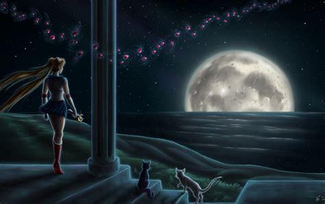 sailor moon  wallpapers sailor moon  stock
