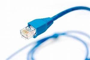 übertragungsgeschwindigkeit Berechnen : reichen 100 gb datenvolumen im monat bei der internet flatrate so berechnen sie ihren bedarf ~ Themetempest.com Abrechnung