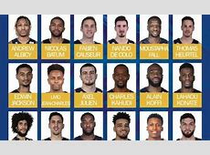French national team roster for September World Cup