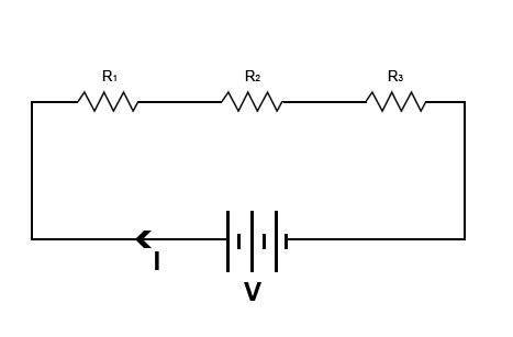 Resistors Series Complete Guide Electronic Circuits
