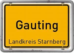 Apparatebau Gauting Gmbh : firmen in gauting firmendb firmenverzeichnis ~ Frokenaadalensverden.com Haus und Dekorationen