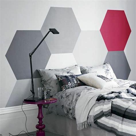 Farbideen Für Schlafzimmer by Farbideen F 252 R Schlafzimmer 23 Neue Ideen