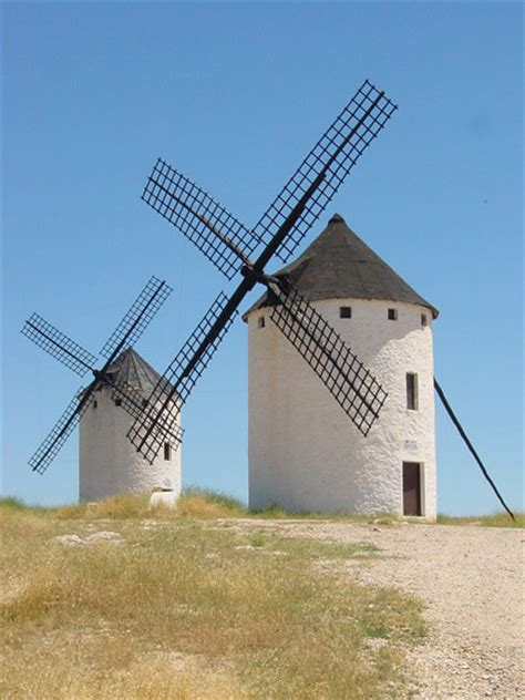 Alta wind energy center mojave california landmark & historical place . facebook