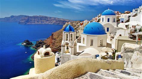 Grieķija uz lielajiem ekrāniem - KasVērtīgs.lv - epadomi.lv