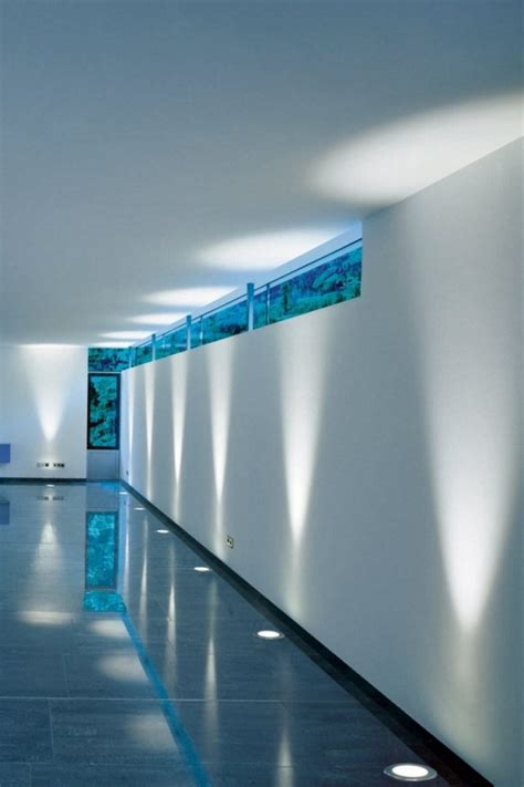 Indirekte Beleuchtung Wand Led by Angenehme Atmosph 228 Re Durch Indirekte Beleuchtung Led