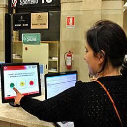 Ufficio Anagrafe Bagheria cambio residenza on line