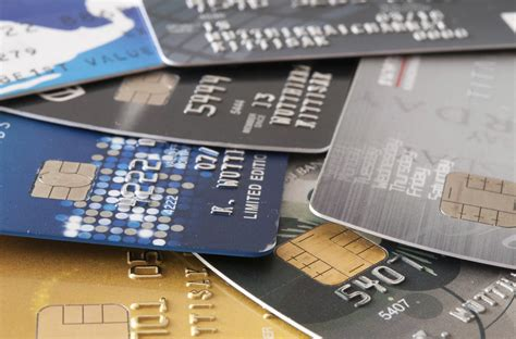 How to credit card fraud. Scam Alert -- Fake Fraud Department is After Your Credit Card Code | Dover, MA Patch