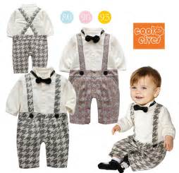 mcqueen wedding dresses baby boy dress clothes clothing from luxury brands