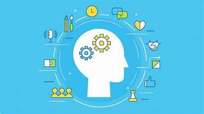 Skills Soft Workplace Benefits Importance Training Highlight