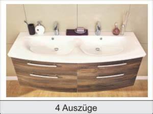 Doppelwaschbecken Mit Unterschrank 140 : puris vuelta 140 set h badm bel arcom center ~ Bigdaddyawards.com Haus und Dekorationen