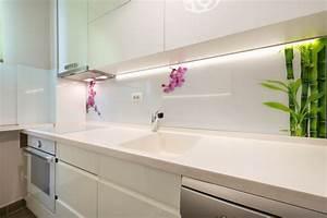 Led kuchen ruckwand gefertigt nach mass led grosshandel for Küchen rückwand