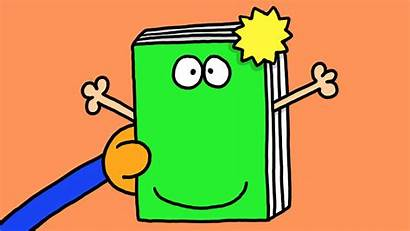 Books Children Illustrations Booktrust Teen Jim January