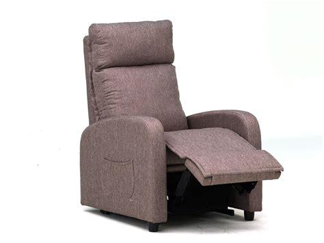 poltrona per ufficio poltrona reclinabile ufficio e casa con alzapersona