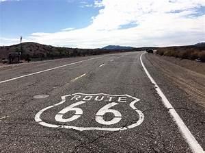 Blog Road Trip Usa : road trip dans l 39 ouest am ricain pr paration et itin raire sur 25 jours ~ Medecine-chirurgie-esthetiques.com Avis de Voitures