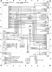 Volvo 245 1975 Radio Wiring Diagrams