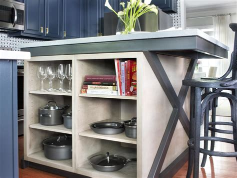 unique kitchen storage kitchen pantry ideas pictures options tips ideas hgtv 3059