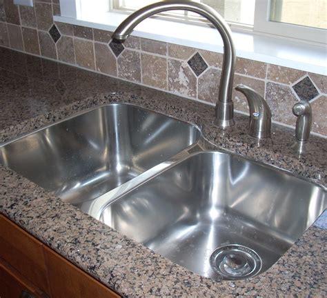 Odor In Bathroom Sink 33 odor in sink drain floor drain trap for anti odor anti