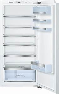 Bosch Kühlschrank 70 Cm Breit : bosch kir41ad40 a einbau k hlschrank wei 55 8 cm breit freshsense von bosch gro ger te ~ Frokenaadalensverden.com Haus und Dekorationen