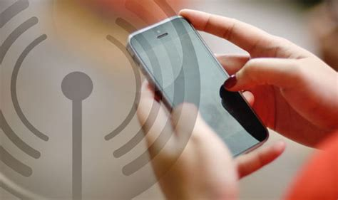 3novices worst mobile network in the uk revealed and the