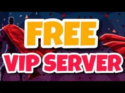 strucid vip server   june  expired dont