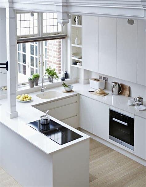 repeindre cuisine en chene massif relooker une cuisine en chene finest cuisine a