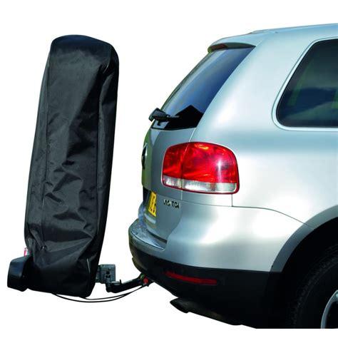 rangement pour coffre de voiture coffre pour sacs de golf trolem