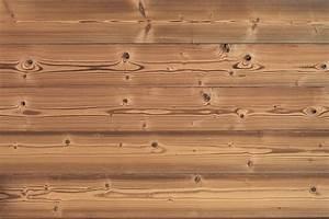 Wandverkleidung Aus Holz : wandverkleidung aus holz frisch gehackt geb rstet geflammt holz wand ~ Sanjose-hotels-ca.com Haus und Dekorationen
