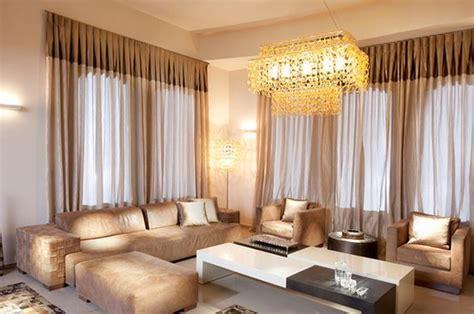 davaus net deco rideaux salon moderne avec des id 233 es
