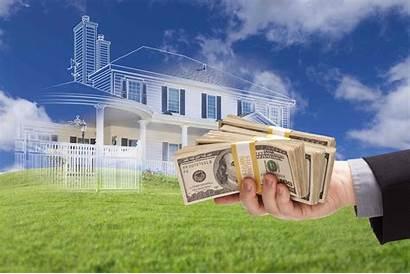 Estate Wholesaling Wholesale Dollars Duizenden Tausenden Dollar