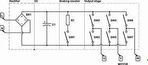 Question About Ac Servo Motor Driver