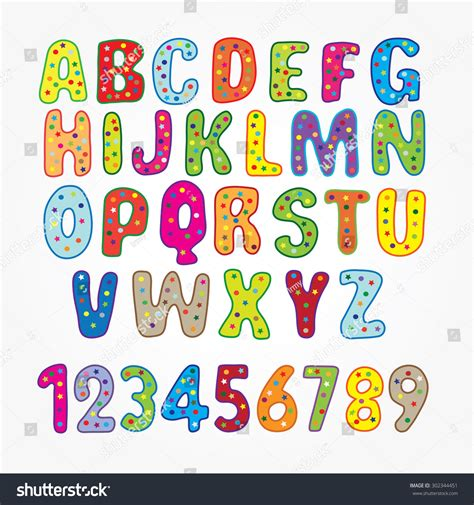 number of letters in alphabet decorative alphabet letters clip 101 clip 36099
