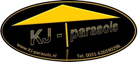 Botenwinkel Groningen by Kj Parasols Op Boten Info Nl