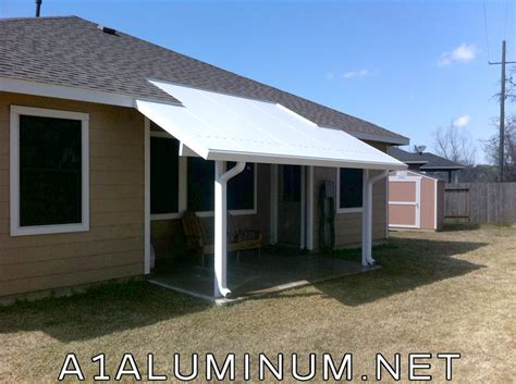 solar mesh patio covers modern patio outdoor
