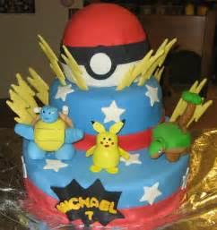 pokemon cake ideas images