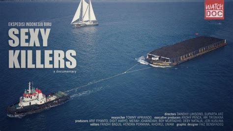 Link Film Sexy Killers Full Movie, Tonton Streaming ...