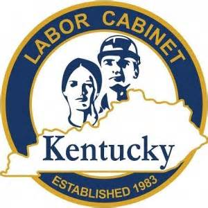 top 10 violations investigated by the kentucky labor cabinet