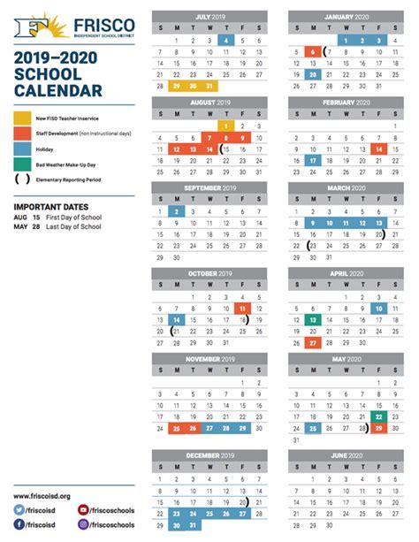 school calendar archives page calendars