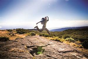 Active lifestyle : what trends in Europe? – Sport et ...  Active