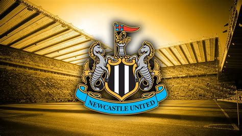Newcastle United Wallpapers (64+ pictures)