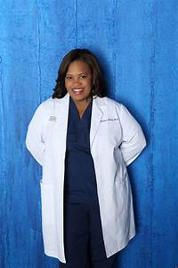 'Grey's Anatomy': Bailey Gets 'Grounded,' The Worrisome ...