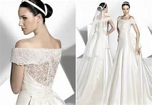 2013 wedding dress franc sarabia bridal gowns spanish With wedding dresses brands