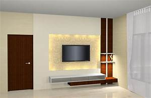 custom bedroom wall unit units ikea ideas lcd panel With lcd wall designs living room