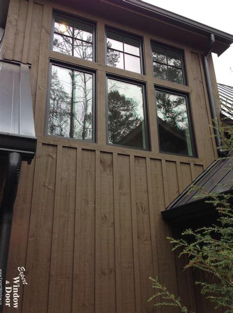 casement windows expert window door