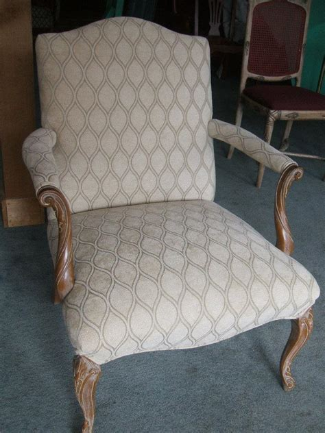Riverside Upholstery West Dundee Il by Riverside Upholstery Added A New Photo Riverside