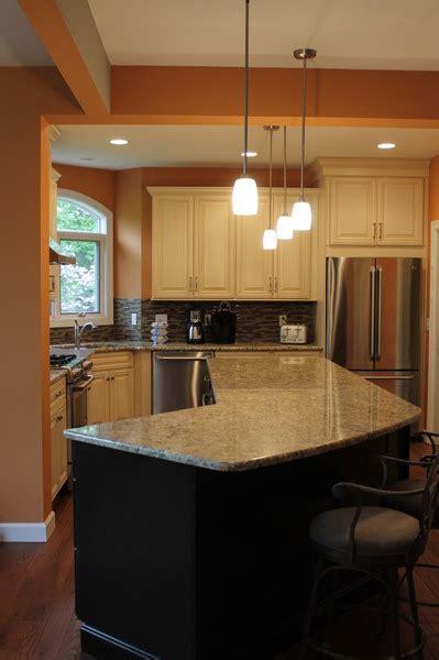 kitchen design st louis mo kitchen design st louis mo kitchen design st louis home 7977