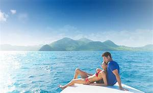 honeymoons ocean breeze holidays With where to go on honeymoon