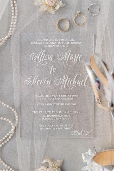 blog post      designed  wedding