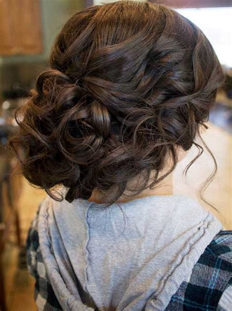 updos for prom hairstyles for women