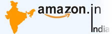 Amazon (India) to Use Own